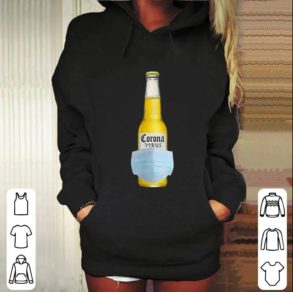 终于撑不住!Corona科罗娜啤酒停产了 | 酒斛发现