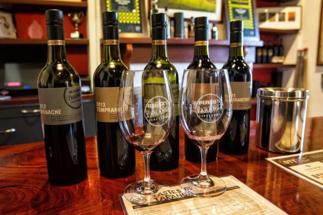 近1/3澳洲酒廠或將停產,進口葡萄酒以后會漲價嗎?| 酒斛發現