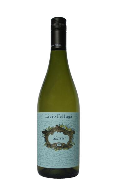 葡萄品种    chardonnay是一款非常有名的白葡萄品种,是酿造全世界最