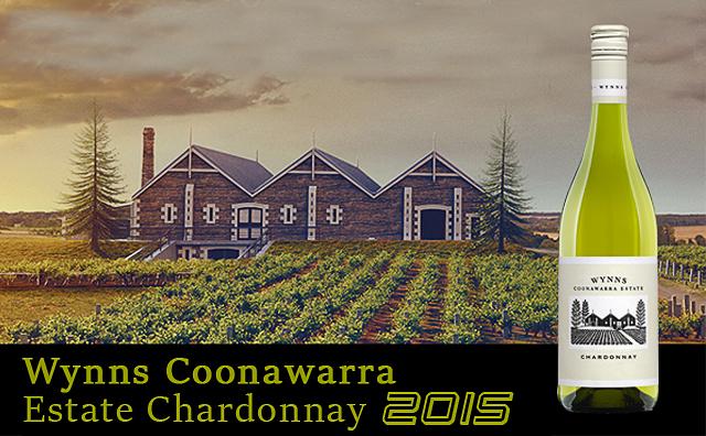 【清仓特价】Wynns Coonawarra Estate Chardonnay 双支套装