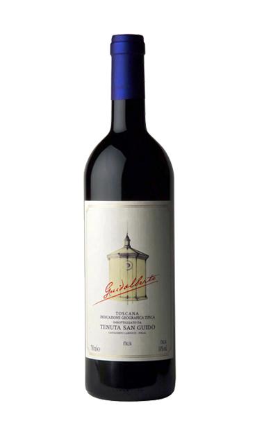 是世界上最好的cabernet sauvignon红葡萄酒.