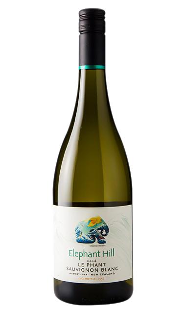 new zealand wine award,michael cooper 5星,cuisine 5星等各种奖项