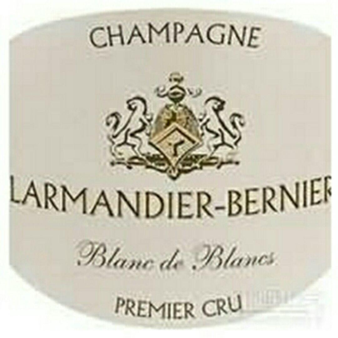 伯尼尔传统一级园绝干型香槟Larmandier-Bernier Tradition Premier Cru Extra Brut