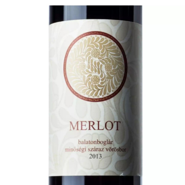 Venezia Merlot