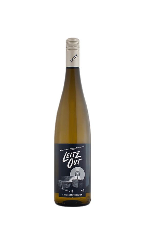 Out Riesling