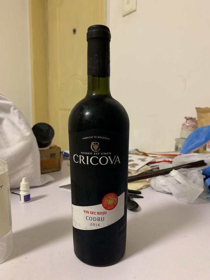 Nomen Est Omen Calitate Matur Alb Sec Chardonnay