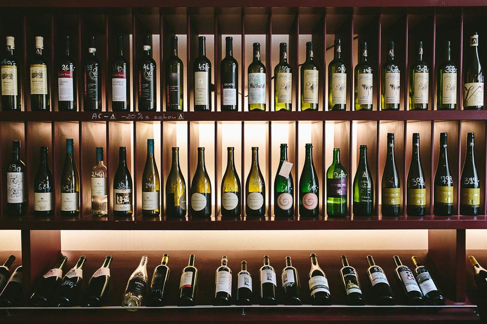 买红酒只看AOC?你可能会错过一万种好酒!