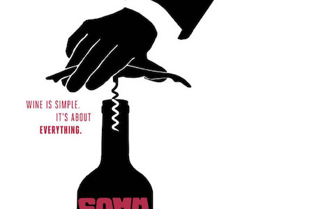 【故事】Somm: Into.The.Bottle (2015)