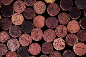 干货丨史上最全旧世界葡萄酒分级法规详解