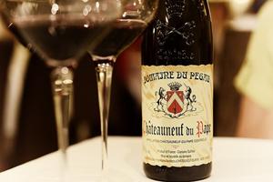 科普|如何判断一款酒是什么葡萄酿造的?