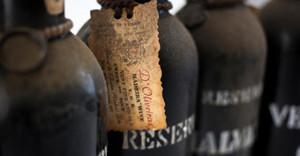世界上最贵的单一品种葡萄酒,听过一半的都是老司机!