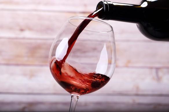 这11种红葡萄酒,也许比白葡萄酒更适合你的夏天!