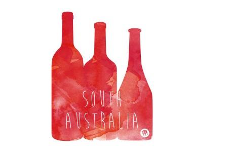 葛兰许、神恩山、星光园,这些澳洲最顶级的名酒都出自于此!