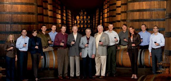 富可敌国!世界上最壕的葡萄酒家族,他们的酒你一定喝过!