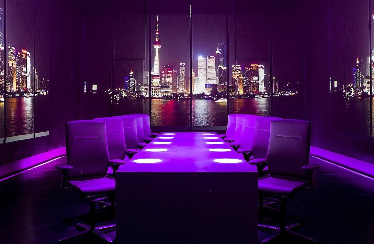 新晋米其林三星|上海最贵的餐厅,人均8888元的套餐喝什么酒?