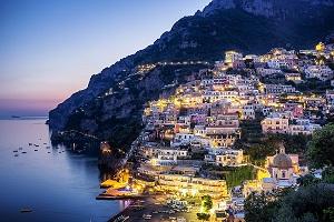 意大利美食美酒之旅的正确打开方式,不如先从这里开始!
