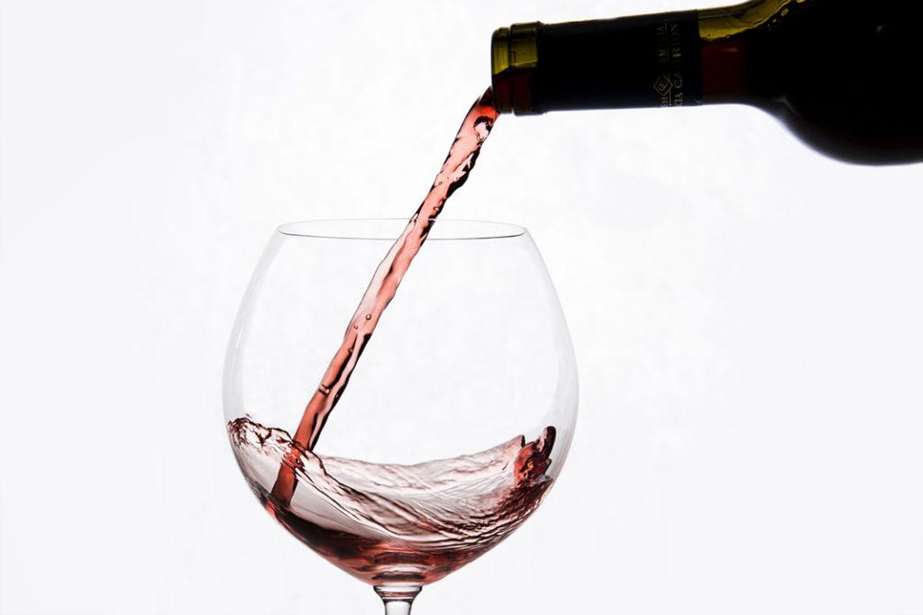 如何挑选一瓶自己年份的生日酒(80后篇)