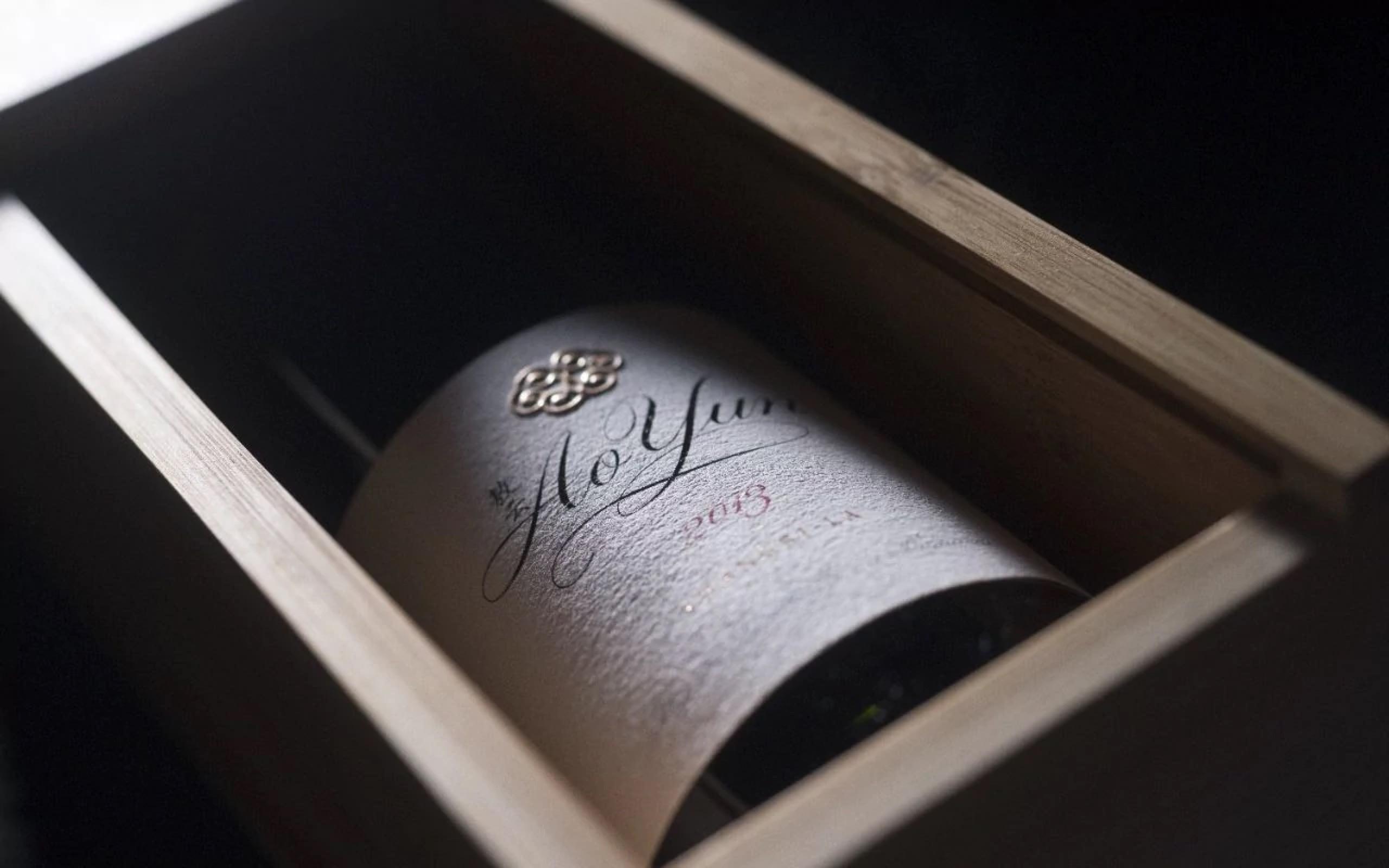 世界十大葡萄酒生产国的酒王,你喝过几款?(2018更新版)
