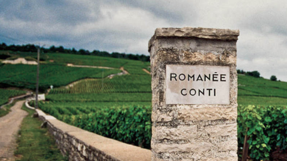 罗曼尼·康帝发家史,关于酒王的千年谜团终于被破解了!