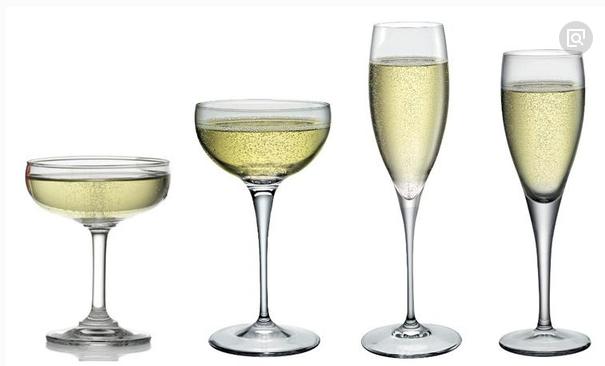 意大利除了Prosecco还有哪些起泡酒? 一篇文让你一览无余