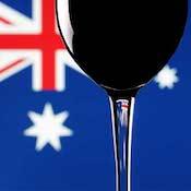葡萄酒大咖秀-澳大利亚三番战(1)