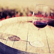 法国葡萄酒-高级测试