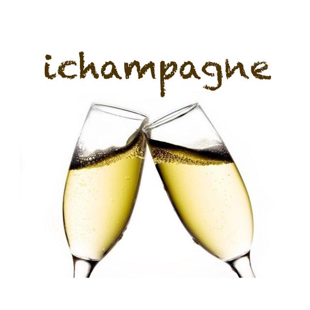 学懂香槟产区,其实很Easy