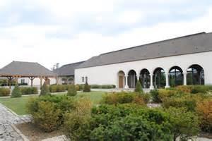 路易亚都酒庄Maison Louis Jadot