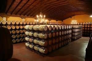 卡沃利酒庄Cavalli