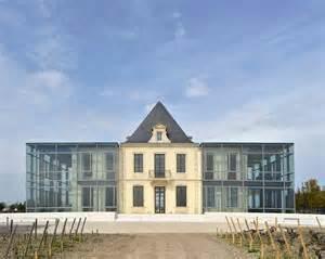 百德诗歌庄园Chateau Pedesclaux