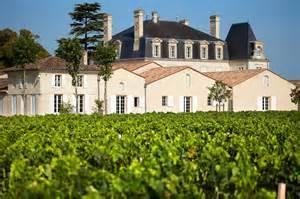 拉古斯庄园Chateau Grand-Puy-Lacoste