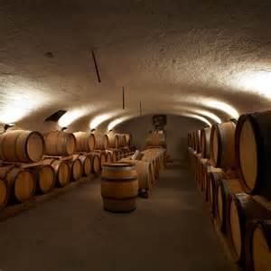 蒙特-奥里维酒庄Clos du Mont-Olivet