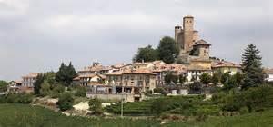 马索林奥酒庄Massolino