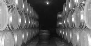 布鲁诺·克莱尔酒庄Domaine Bruno Clair