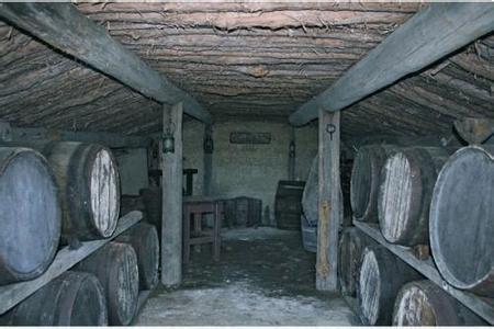 昂兹菲尔德酒庄Auntsfield
