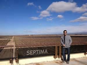 赛普缇玛酒庄Bodega Septima