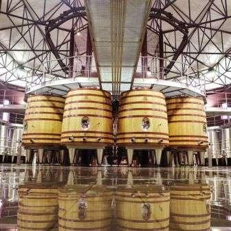 马拉狄酒庄Chateau Malartic-Lagraviere