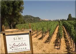 思美酒庄simi Winery