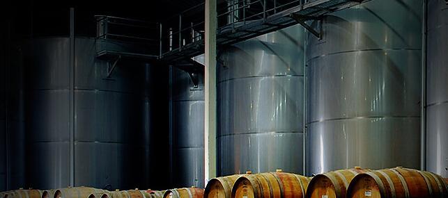 阿帕塔瓜酒庄Apaltagua Winery
