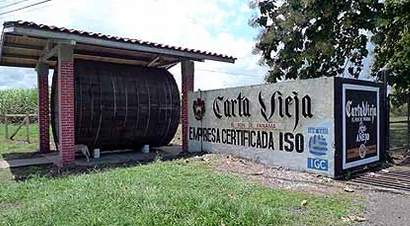 卡塔维嘉酒庄Carta Vieja