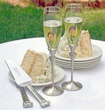 岚颂香槟Champagne Lanson