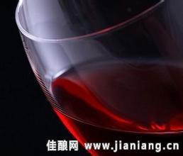 杰奥酒庄Geo Wines