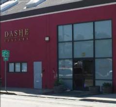 黛什酒庄Dashe Cellars