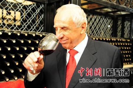 约瑟夫斯旺酒庄Joseph Swan Vineyards