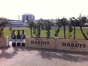 哈迪酒庄Hardys