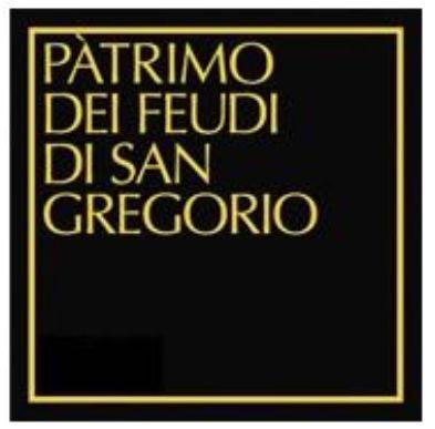福地帕特里莫干红Feudi di San Gregorio Patrimo