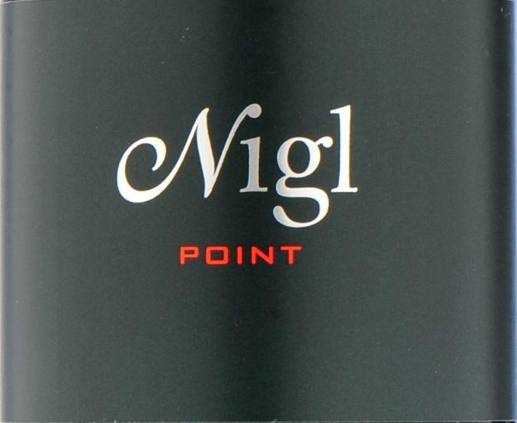 尼玖庞恩特干红Nigl Point