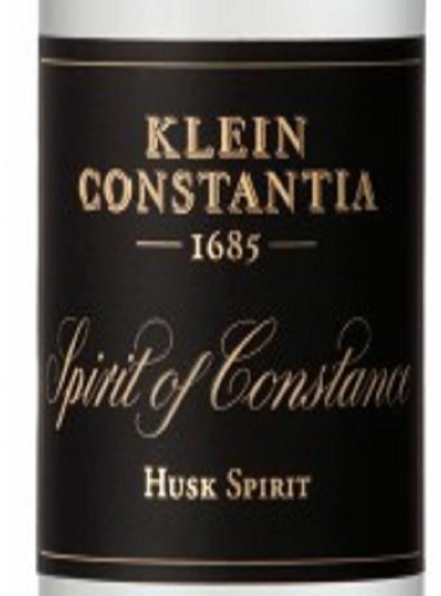 克莱坦亚康斯坦茨精神甜白Klein Constantia Spirit Of Constance