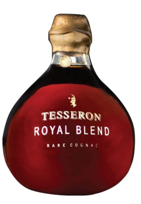 Tesseron Royal Blend Rare Cognac