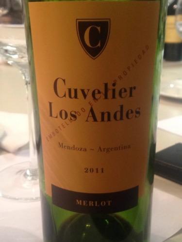 Mendoza Colección
